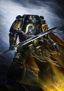 The Emperor's Dragons