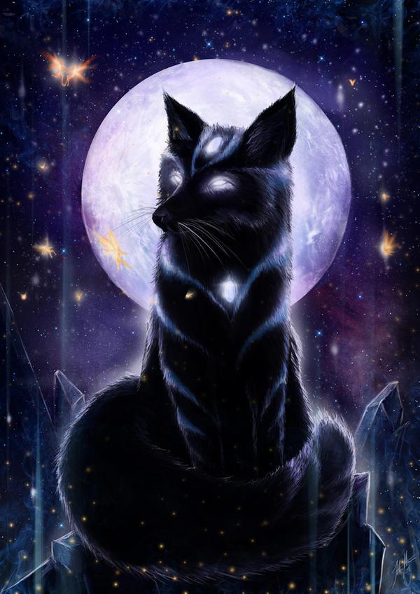 Image result for fox art