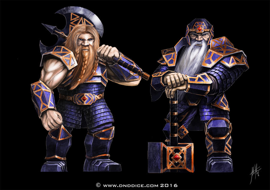 the_king_and_his_son_by_john_stone_art-d9w52gl.jpg