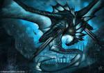Guardian of the Deep