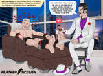 Don Turtelli Ticklenaps CaptainSole_O