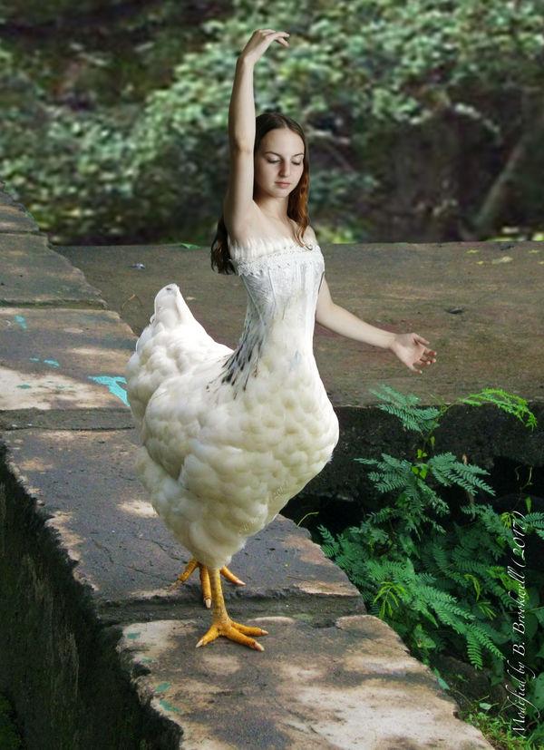 Chicky  Chicken_corset_ii_by_mertail_dbextnc-fullview.jpg?token=eyJ0eXAiOiJKV1QiLCJhbGciOiJIUzI1NiJ9.eyJzdWIiOiJ1cm46YXBwOjdlMGQxODg5ODIyNjQzNzNhNWYwZDQxNWVhMGQyNmUwIiwiaXNzIjoidXJuOmFwcDo3ZTBkMTg4OTgyMjY0MzczYTVmMGQ0MTVlYTBkMjZlMCIsIm9iaiI6W1t7ImhlaWdodCI6Ijw9ODI3IiwicGF0aCI6IlwvZlwvNThlNTYxMWUtYTY1NS00ZjY3LTk4ZDgtZTQyNjhiOGRiZjc5XC9kYmV4dG5jLTQ5NmE0Mzc4LTE0NWItNDM5ZC1hM2U1LWNlNWRkMWUwOGE0NS5wbmciLCJ3aWR0aCI6Ijw9NjAwIn1dXSwiYXVkIjpbInVybjpzZXJ2aWNlOmltYWdlLm9wZXJhdGlvbnMiXX0