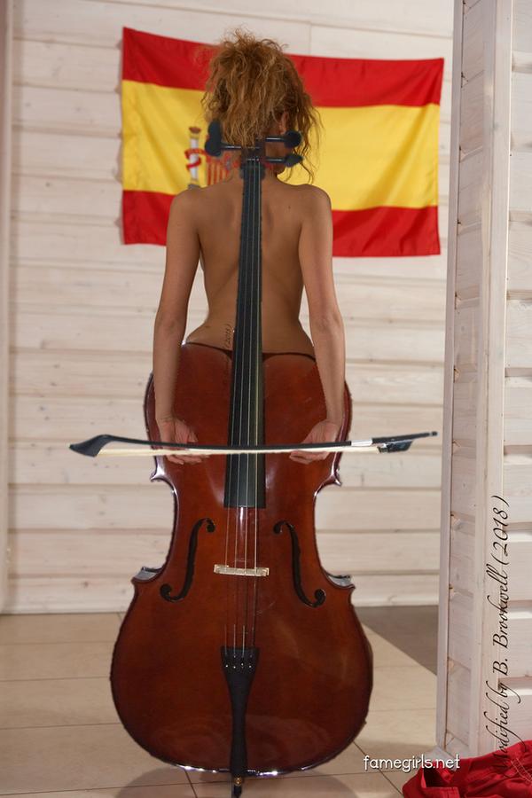 Beautiful Music by Mertail