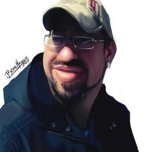 brianmiroglio's Profile Picture