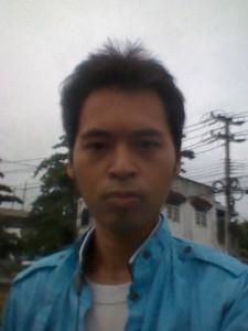 ZephyrAir's Profile Picture