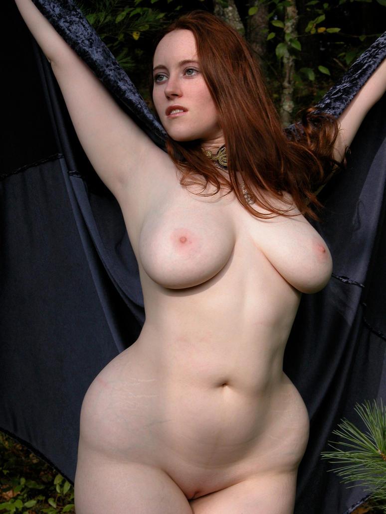 Тыковка порно сайт 18 фотография