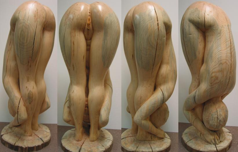 skulpturi-seksualnie-foto