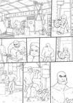 Page 03 by DavidRaphet