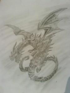 ptornot's Profile Picture