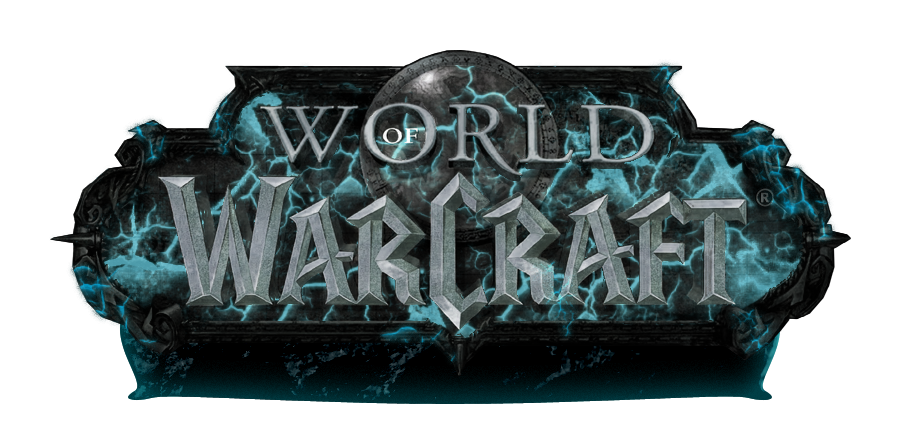 WoW - Infinite Dragonflight by xanloth