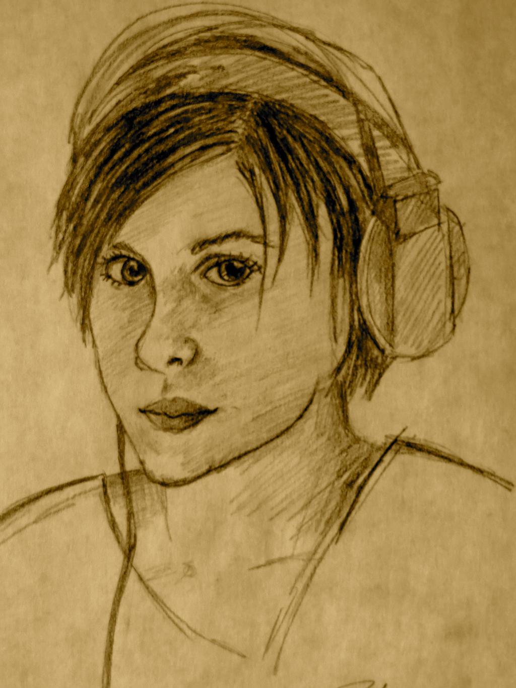 EmilieBomb's Profile Picture