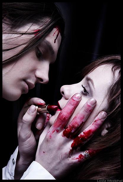 love_pain___I_by_Lesta