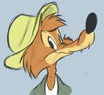 Br'er Fox 1