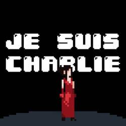 JeSuisCharlie-Qian