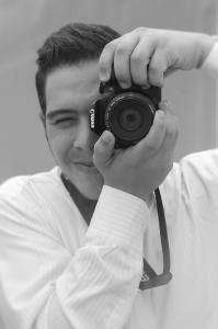 amineht3's Profile Picture