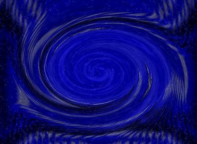 Swirls by xtrustno1x