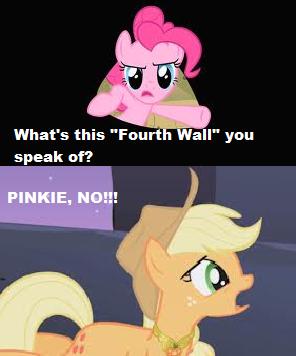 Mlp Pinkie Pie Meme By Cnbcustoms On Deviantart