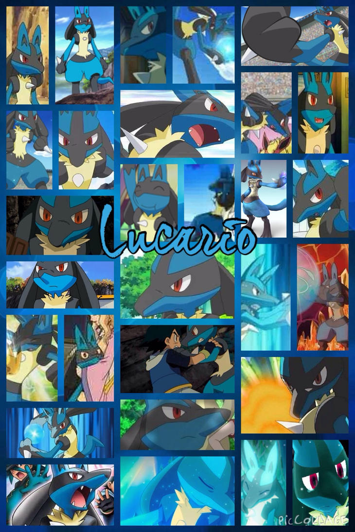 how to get lucario in emerald