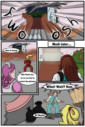 CAS Adventure chapter 5 page 10 by charlot-sweetie