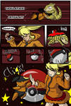 CAS Adventure chapter 6 page 5 by charlot-sweetie