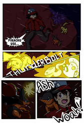 CASch8p3 by charlot-sweetie