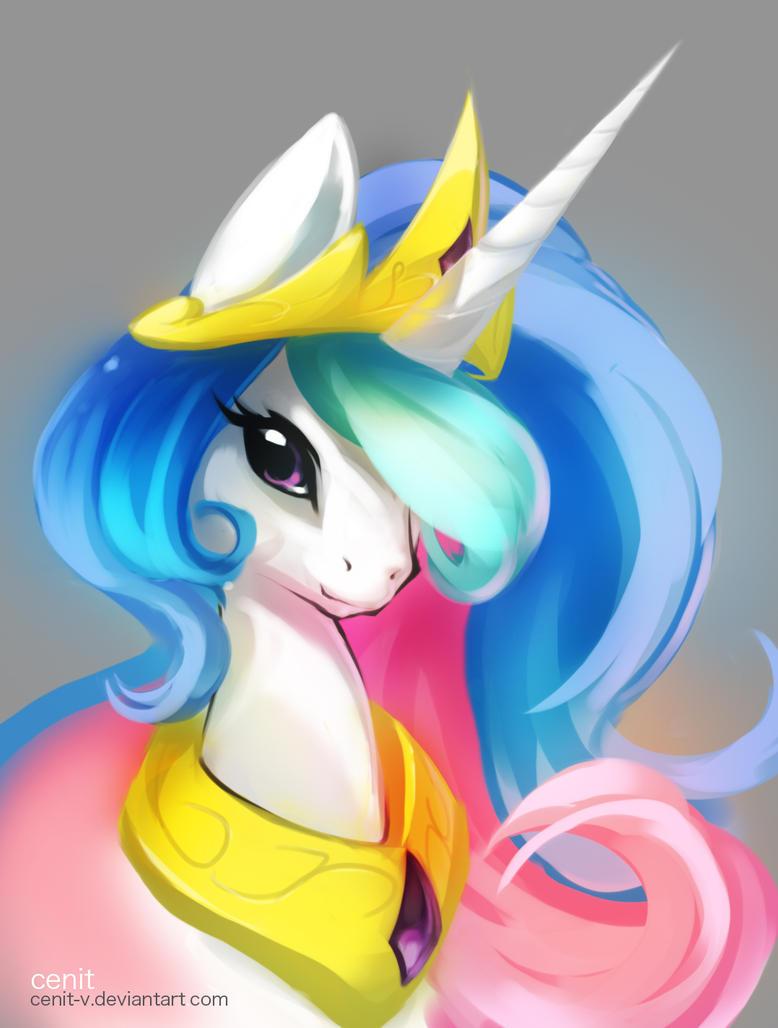 ruler_of_equestria_by_cenit_v-d48dyb6.jp