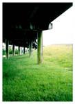 Highway Undergrass