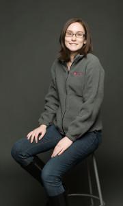 stardragon12's Profile Picture