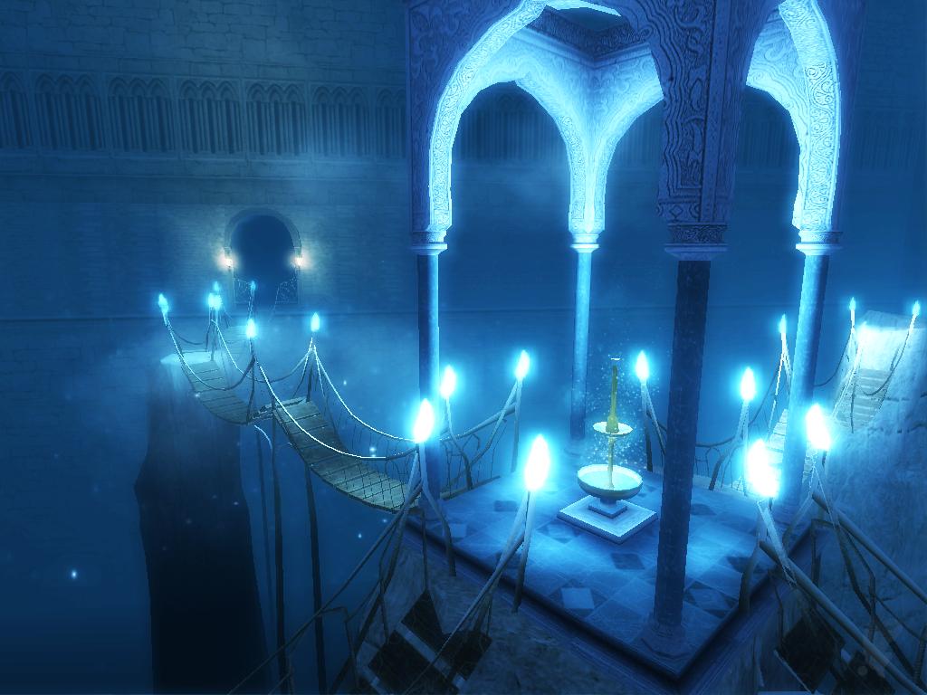 Arche bleue : espace négation Fountain_of_healing_by_halo_photographer-d5jkdnc