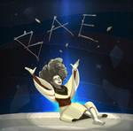 Pyre - Bae
