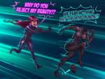 Warframe: Anti-Venom