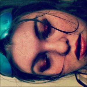 Sleeping Beauty by StephanieChristina