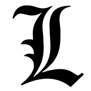 L-MASTER's Profile Picture