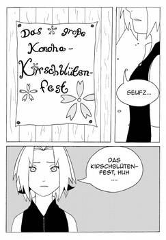 Cherry Blossom Festival pg 1