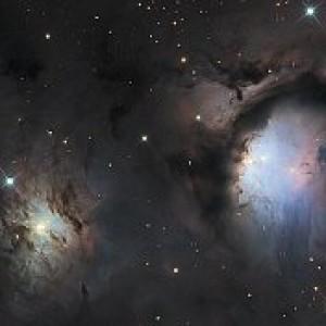 stardust30's Profile Picture