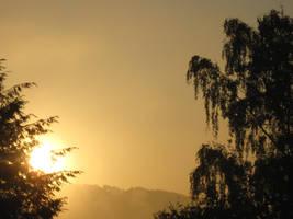 awakening by MAEssence