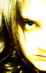 happybg's Profile Picture