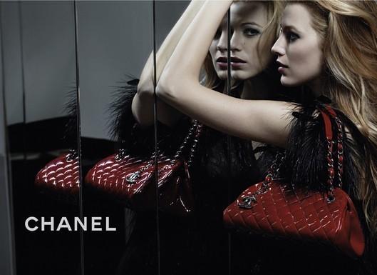 Лучшие сумки Шанель: их все мечтают купить 11
