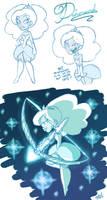 Steven Universe: Diamond