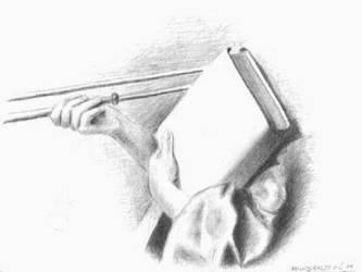 Book ...Vermeer by Naidiriv