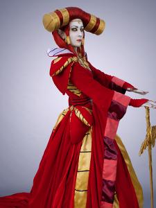 AngelLiriel's Profile Picture