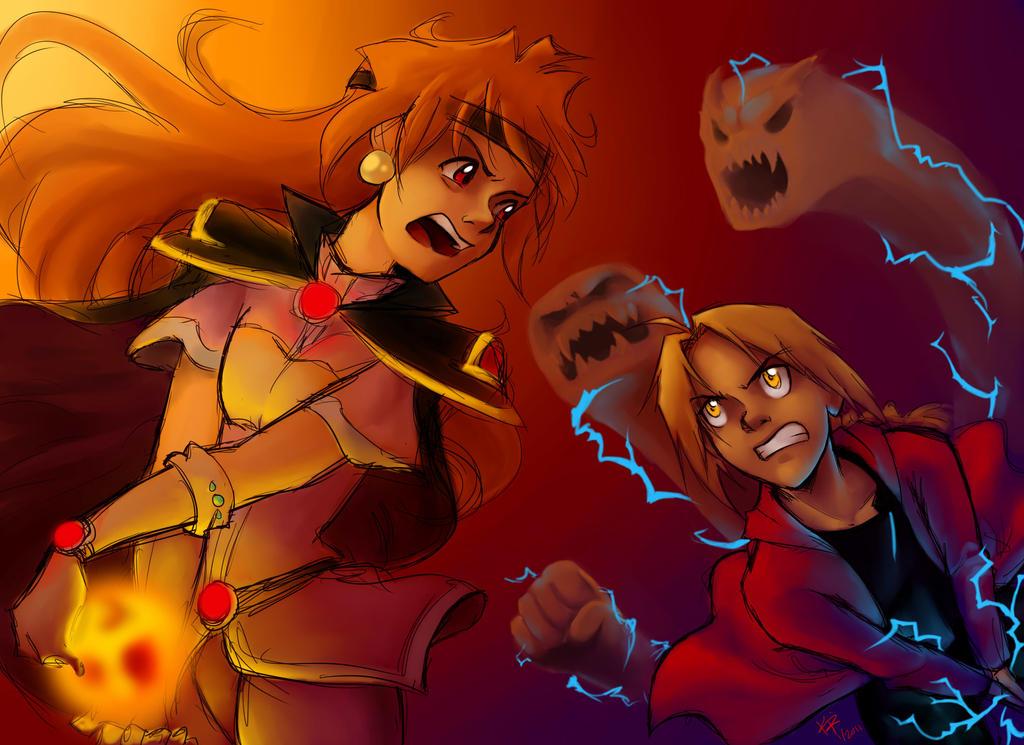 Pubg By Sodano On Deviantart: VS. FIGHT By Kra On DeviantArt