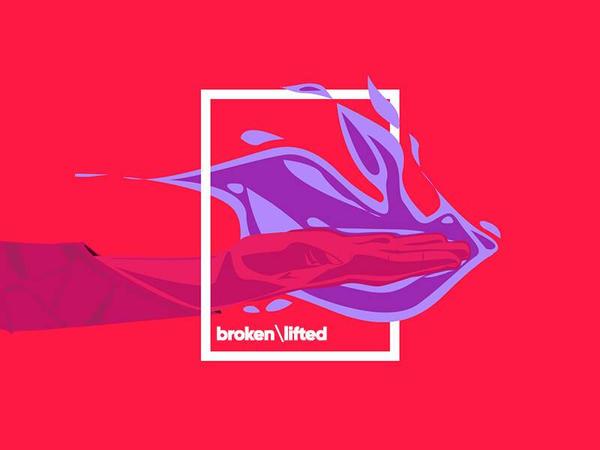 broken\lifted by jandyaditya