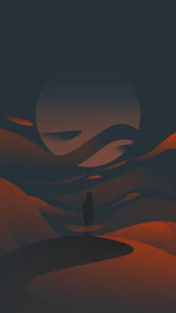 Endeavour (Epilogue)