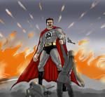 Power Stalin