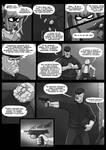 MGA page 10