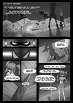 MGA page 1 (eng)