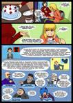 MGA1_page 5