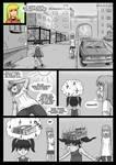 MGA1_page 6
