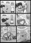 MGA1_page 7